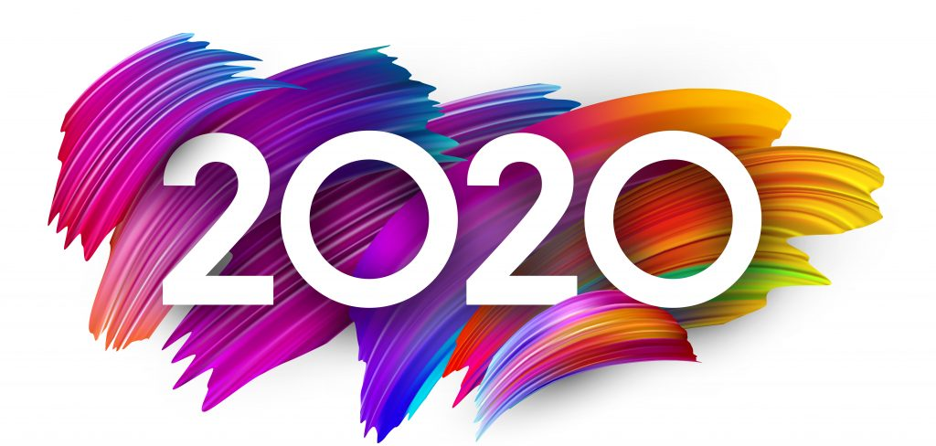 2020陽光計畫成果分享